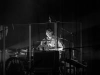 Robert-Lettner-Photography-DSC00819