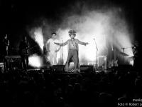 Robert-Lettner-Photography-DSC00868