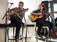Robert-Lettner-Musikpics-Live-Music-Photography-Branko-Galoic-Francisco-Cordovil-DSC01060