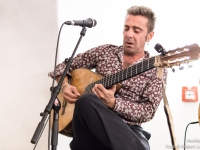 Robert-Lettner-Musikpics-Live-Music-Photography-Branko-Galoic-Francisco-Cordovil-DSC01065