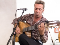 Robert-Lettner-Musikpics-Live-Music-Photography-Branko-Galoic-Francisco-Cordovil-DSC01068