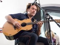 Robert-Lettner-Musikpics-Live-Music-Photography-Branko-Galoic-Francisco-Cordovil-DSC01073