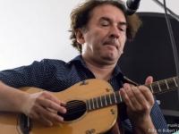 Robert-Lettner-Musikpics-Live-Music-Photography-Branko-Galoic-Francisco-Cordovil-DSC01075