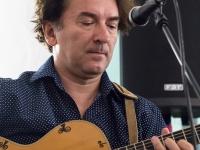 Robert-Lettner-Musikpics-Live-Music-Photography-Branko-Galoic-Francisco-Cordovil-DSC01084