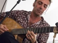 Robert-Lettner-Musikpics-Live-Music-Photography-Branko-Galoic-Francisco-Cordovil-DSC01087