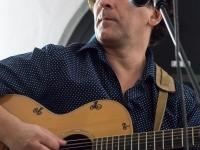 Robert-Lettner-Musikpics-Live-Music-Photography-Branko-Galoic-Francisco-Cordovil-DSC01096