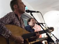 Robert-Lettner-Musikpics-Live-Music-Photography-Branko-Galoic-Francisco-Cordovil-DSC01117