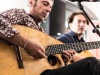 Robert-Lettner-Musikpics-Live-Music-Photography-Branko-Galoic-Francisco-Cordovil-DSC01119