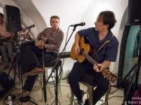 Robert-Lettner-Musikpics-Live-Music-Photography-Branko-Galoic-Francisco-Cordovil-DSC01133