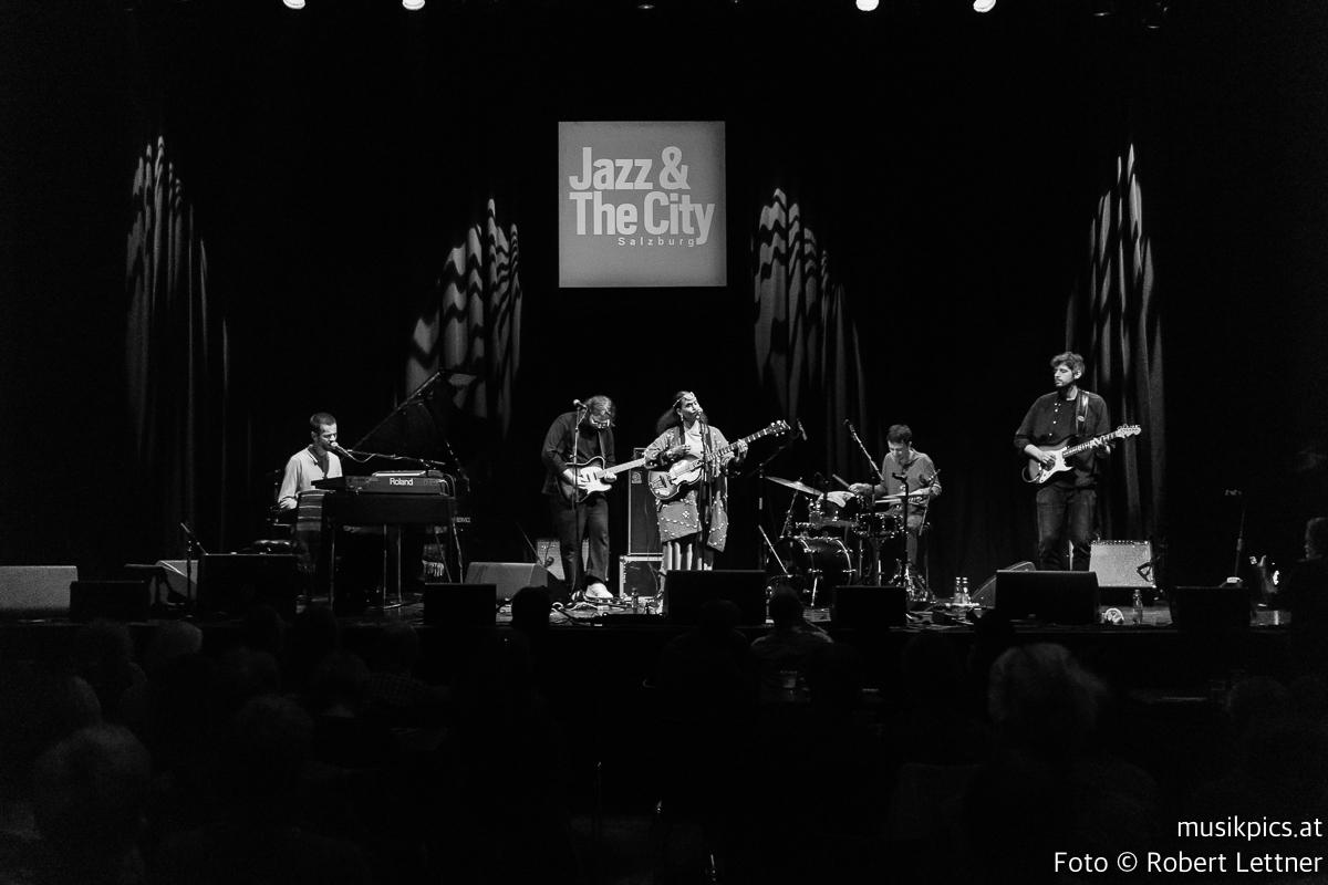 Robert-Lettner-Musikpics-Live-Music-Photography-Hejira-DSC01657