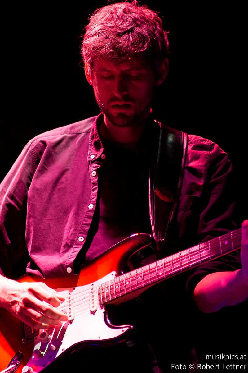 Robert-Lettner-Musikpics-Live-Music-Photography-Hejira-DSC01709