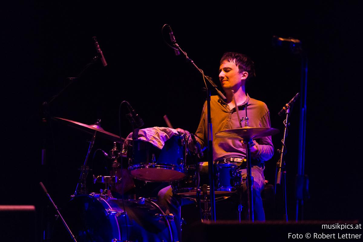 Robert-Lettner-Musikpics-Live-Music-Photography-Hejira-DSC01742