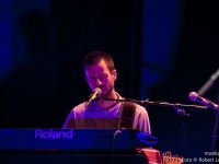 Robert-Lettner-Musikpics-Live-Music-Photography-Hejira-DSC01695