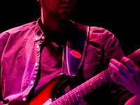 Robert-Lettner-Musikpics-Live-Music-Photography-Hejira-DSC01713