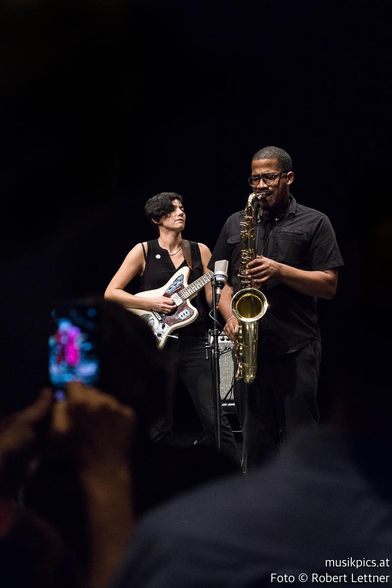 Robert-Lettner-Musikpics-Live-Music-Photography-James-Brandon-Lewis-UnRuly-Quintett-DSC01796