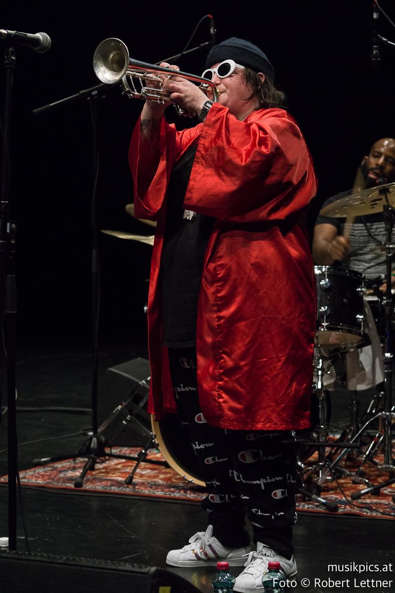 Robert-Lettner-Musikpics-Live-Music-Photography-James-Brandon-Lewis-UnRuly-Quintett-DSC01805