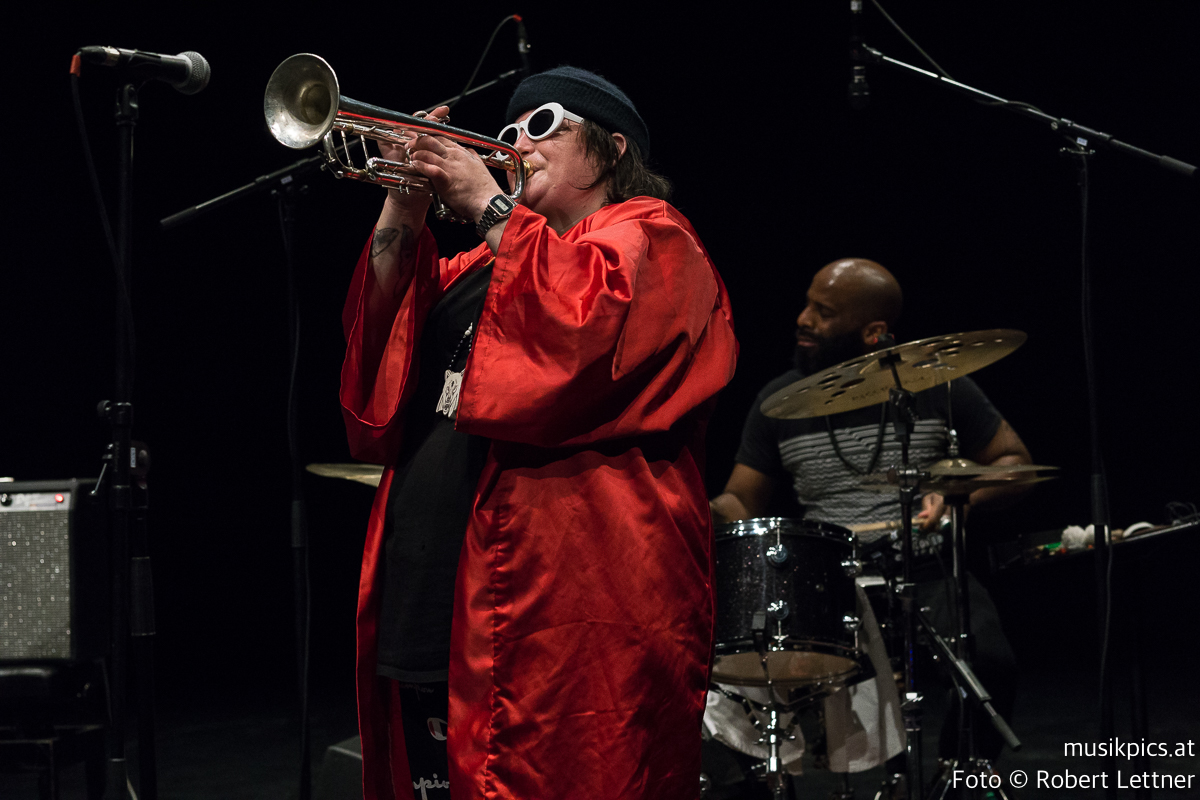 Robert-Lettner-Musikpics-Live-Music-Photography-James-Brandon-Lewis-UnRuly-Quintett-DSC01811