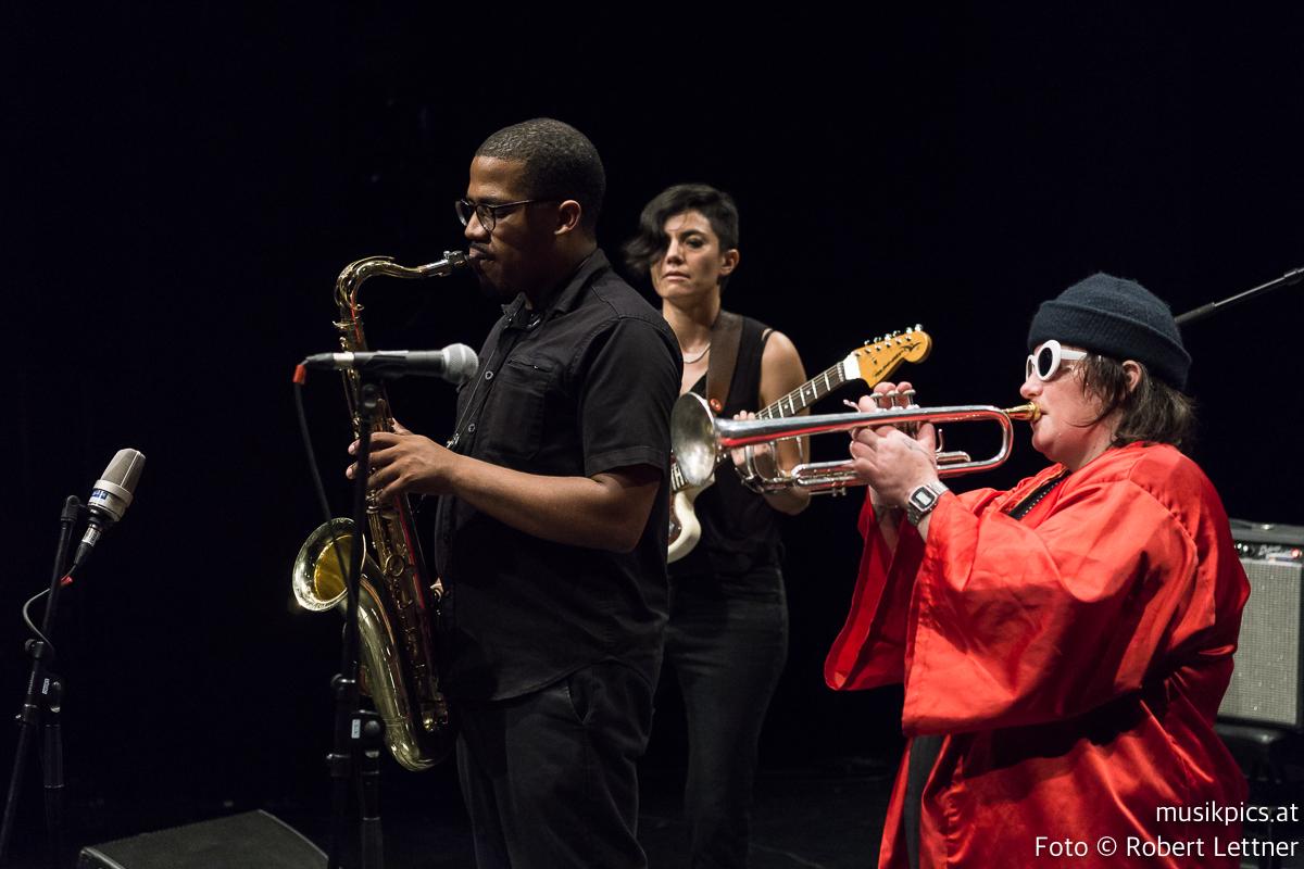 Robert-Lettner-Musikpics-Live-Music-Photography-James-Brandon-Lewis-UnRuly-Quintett-DSC01831