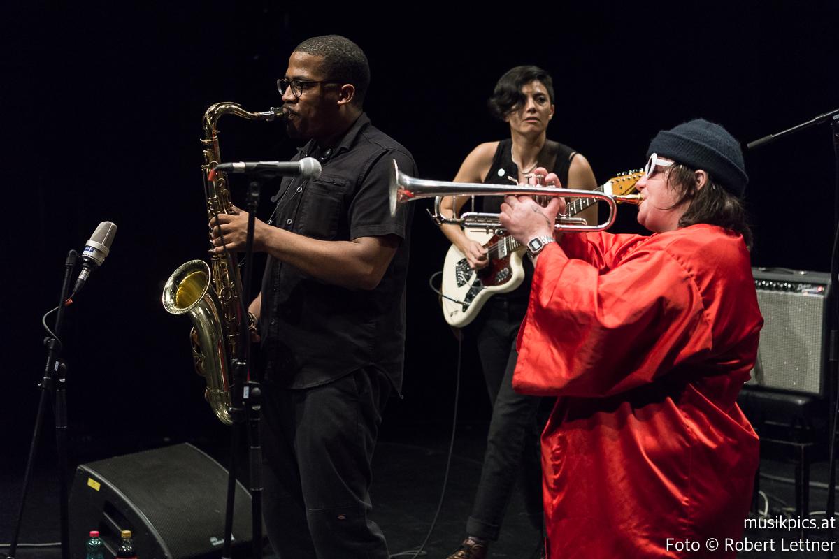 Robert-Lettner-Musikpics-Live-Music-Photography-James-Brandon-Lewis-UnRuly-Quintett-DSC01834