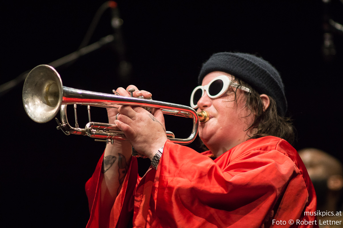 Robert-Lettner-Musikpics-Live-Music-Photography-James-Brandon-Lewis-UnRuly-Quintett-DSC01864