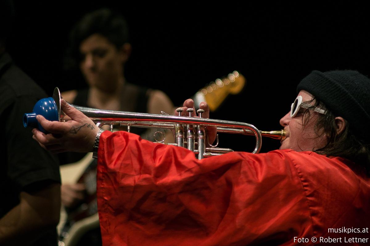 Robert-Lettner-Musikpics-Live-Music-Photography-James-Brandon-Lewis-UnRuly-Quintett-DSC01878