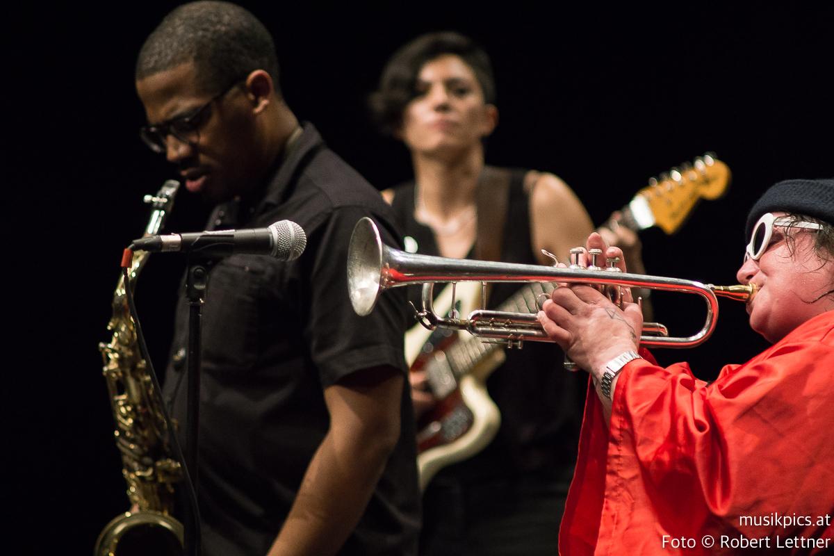 Robert-Lettner-Musikpics-Live-Music-Photography-James-Brandon-Lewis-UnRuly-Quintett-DSC01888