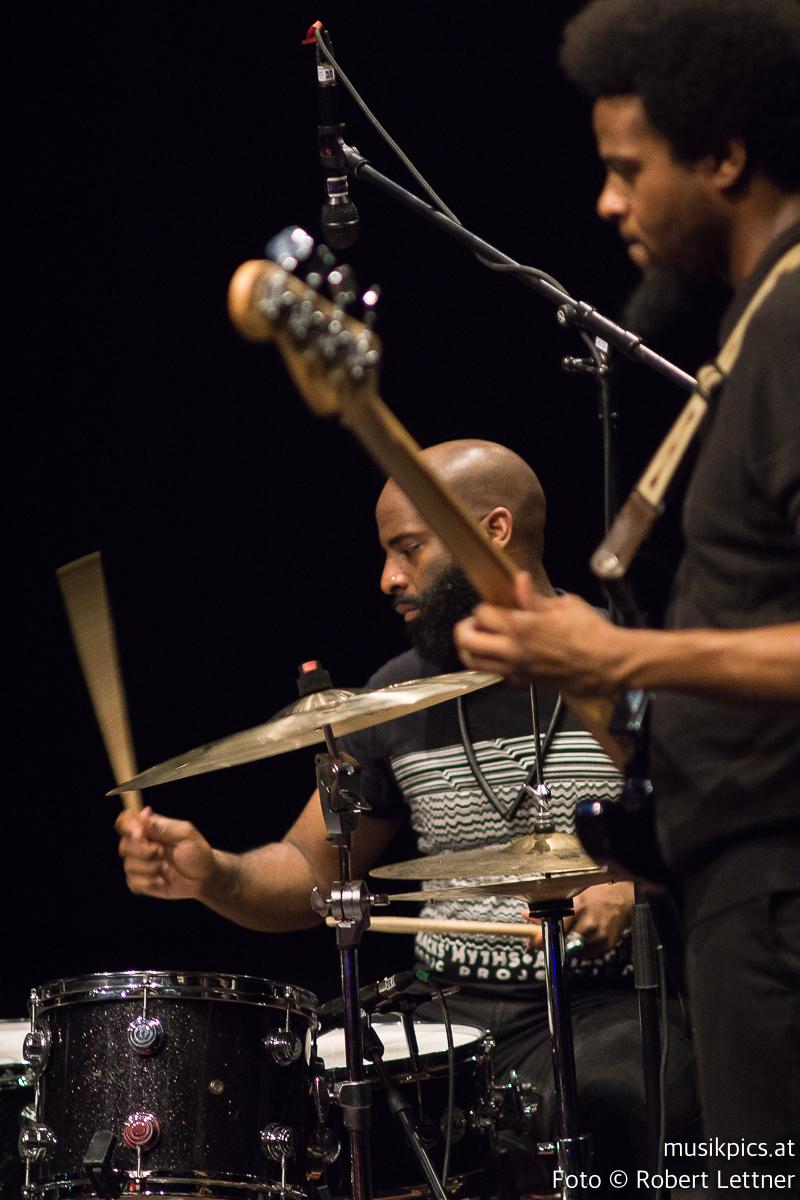 Robert-Lettner-Musikpics-Live-Music-Photography-James-Brandon-Lewis-UnRuly-Quintett-DSC01893