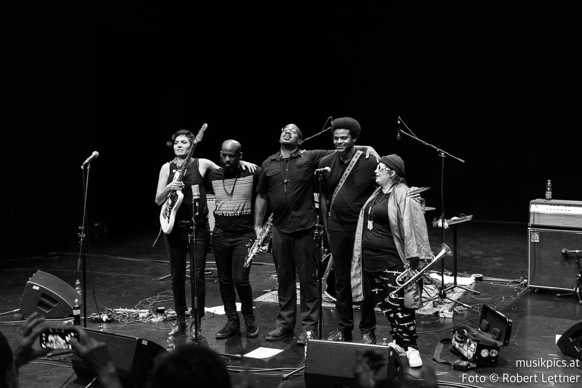 Robert-Lettner-Musikpics-Live-Music-Photography-James-Brandon-Lewis-UnRuly-Quintett-DSC01900