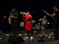 Robert-Lettner-Musikpics-Live-Music-Photography-James-Brandon-Lewis-UnRuly-Quintett-DSC01778