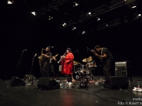 Robert-Lettner-Musikpics-Live-Music-Photography-James-Brandon-Lewis-UnRuly-Quintett-DSC01785