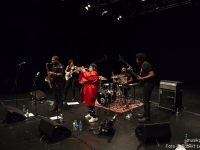 Robert-Lettner-Musikpics-Live-Music-Photography-James-Brandon-Lewis-UnRuly-Quintett-DSC01793