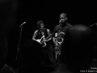 Robert-Lettner-Musikpics-Live-Music-Photography-James-Brandon-Lewis-UnRuly-Quintett-DSC01795
