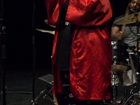 Robert-Lettner-Musikpics-Live-Music-Photography-James-Brandon-Lewis-UnRuly-Quintett-DSC01805