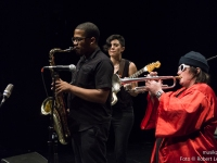 Robert-Lettner-Musikpics-Live-Music-Photography-James-Brandon-Lewis-UnRuly-Quintett-DSC01831