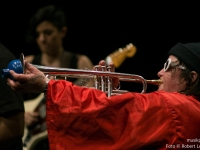 Robert-Lettner-Musikpics-Live-Music-Photography-James-Brandon-Lewis-UnRuly-Quintett-DSC01878