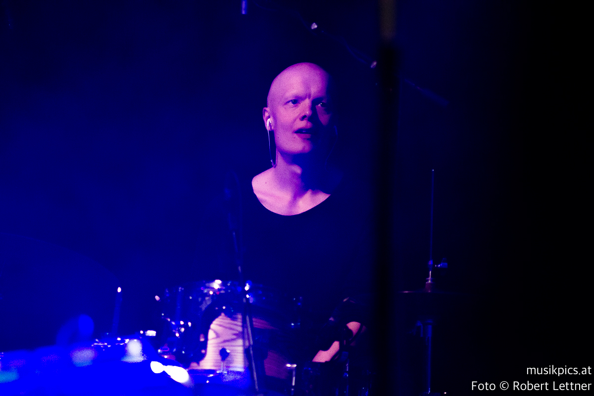 Robert-Lettner-Musikpics-Live-Music-Photography-Jarmo-Saari-Republic-DSC01184