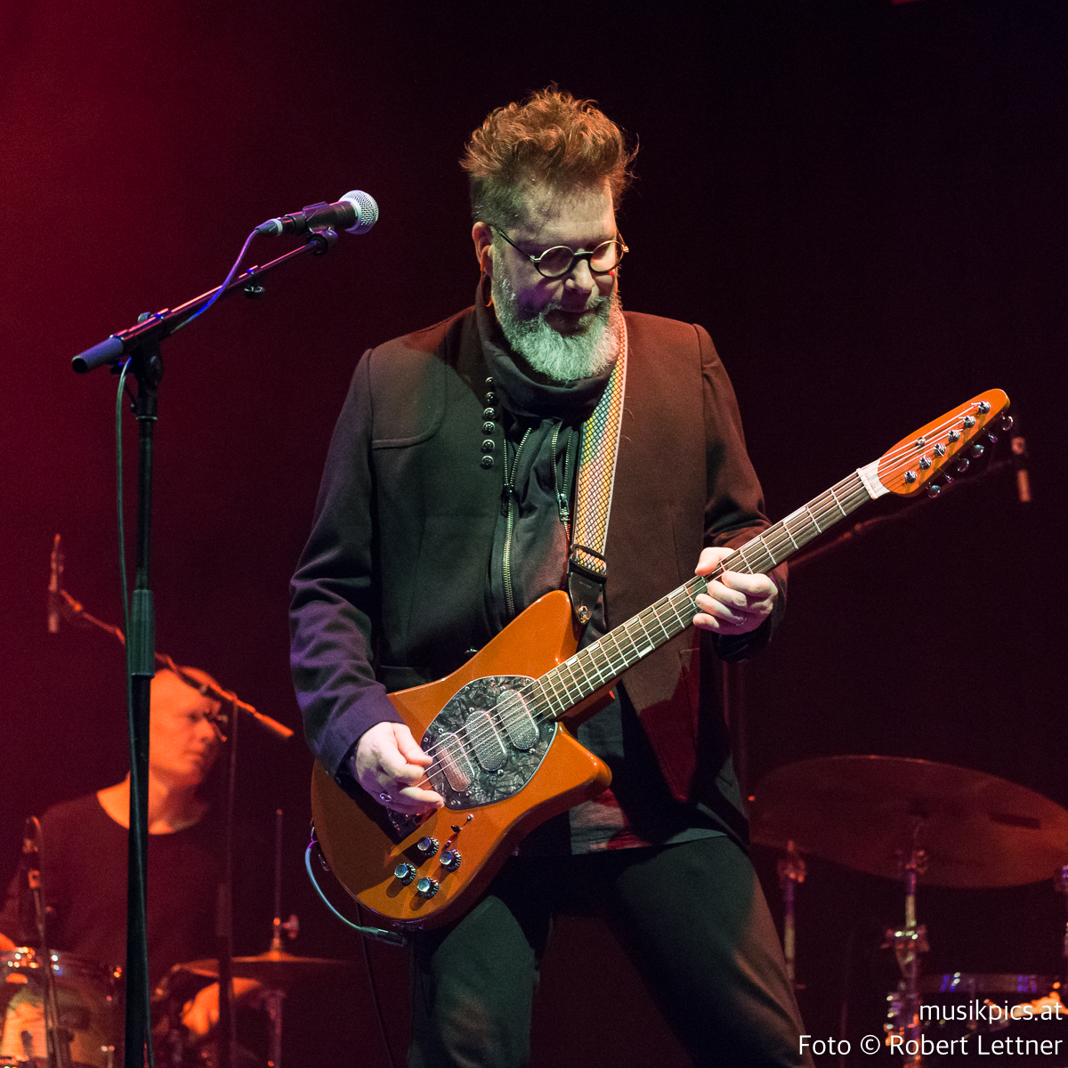 Robert-Lettner-Musikpics-Live-Music-Photography-Jarmo-Saari-Republic-DSC01207