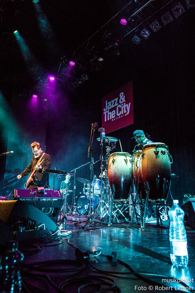 Robert-Lettner-Musikpics-Live-Music-Photography-Jarmo-Saari-Republic-DSC01238