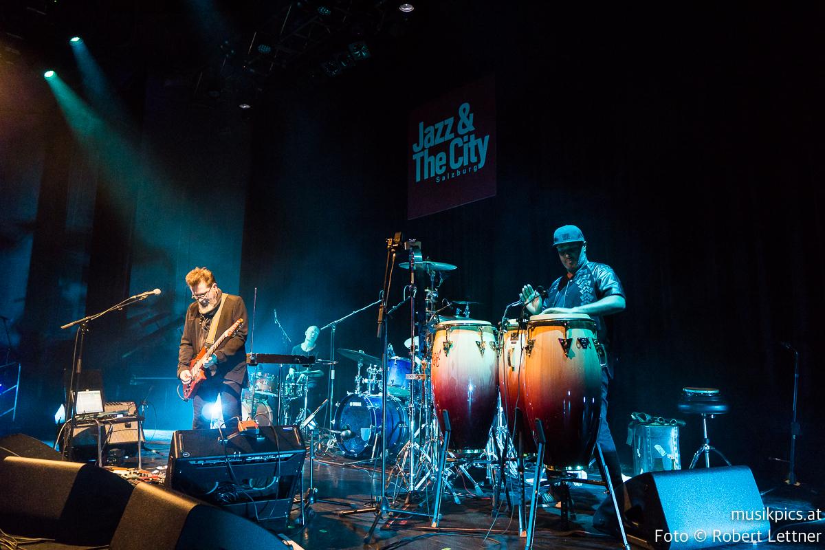 Robert-Lettner-Musikpics-Live-Music-Photography-Jarmo-Saari-Republic-DSC01239