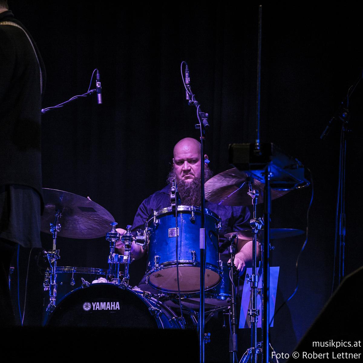 Robert-Lettner-Musikpics-Live-Music-Photography-Jarmo-Saari-Republic-DSC01274