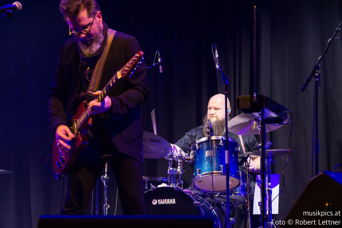 Robert-Lettner-Musikpics-Live-Music-Photography-Jarmo-Saari-Republic-DSC01280