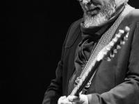 Robert-Lettner-Musikpics-Live-Music-Photography-Jarmo-Saari-Republic-DSC01189