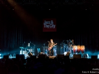 Robert-Lettner-Musikpics-Live-Music-Photography-Jarmo-Saari-Republic-DSC01219