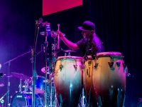 Robert-Lettner-Musikpics-Live-Music-Photography-Jarmo-Saari-Republic-DSC01227