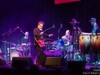 Robert-Lettner-Musikpics-Live-Music-Photography-Jarmo-Saari-Republic-DSC01251