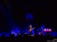 Robert-Lettner-Musikpics-Live-Music-Photography-Jarmo-Saari-Republic-DSC01267