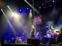 Robert-Lettner-Musikpics-Live-Music-Photography-Jarmo-Saari-Republic-DSC01281