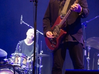 Robert-Lettner-Musikpics-Live-Music-Photography-Jarmo-Saari-Republic-DSC01288