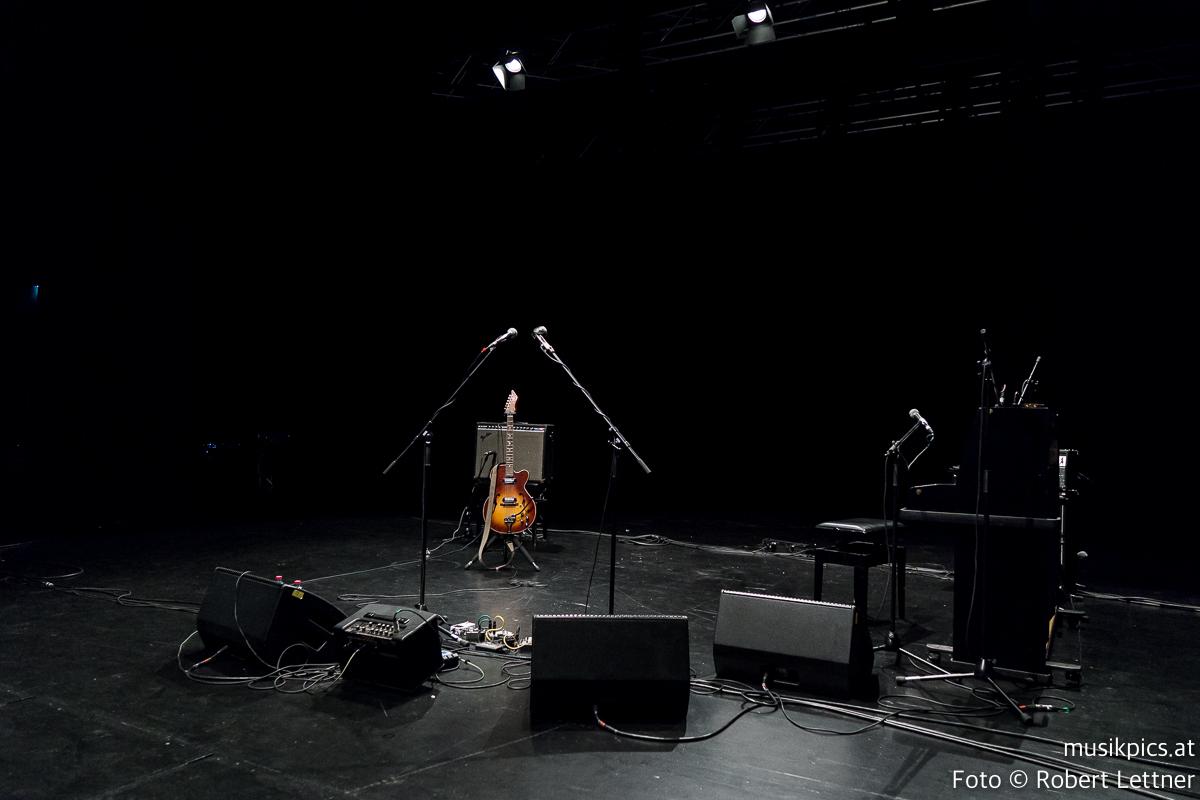 Robert-Lettner-Musikpics-Live-Music-Photography-Jesper-Munk-DSC01905