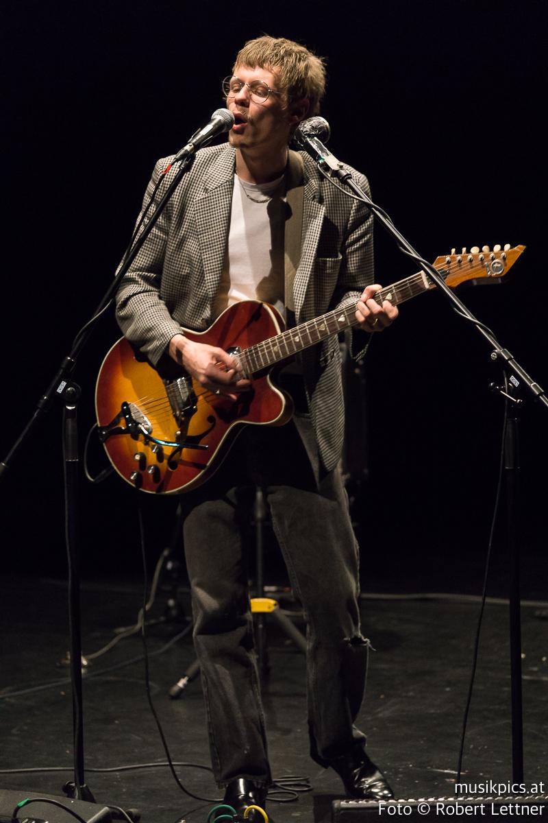 Robert-Lettner-Musikpics-Live-Music-Photography-Jesper-Munk-DSC01918
